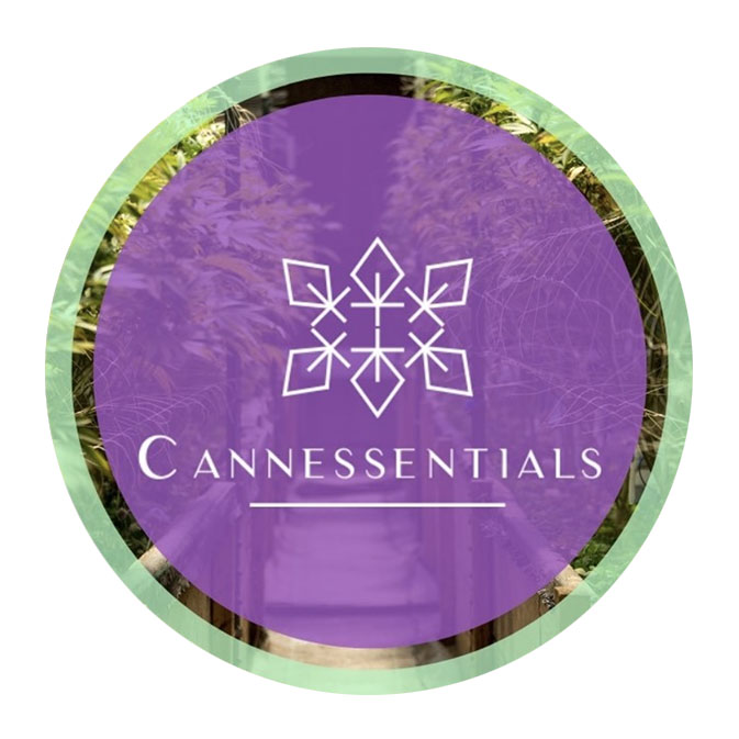 Cannessentials