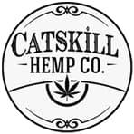 CATSKILL HEMP CO