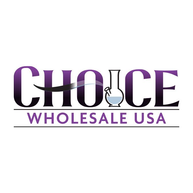 Choice Wholesale