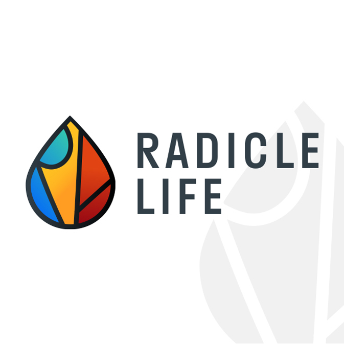 Radicle Life
