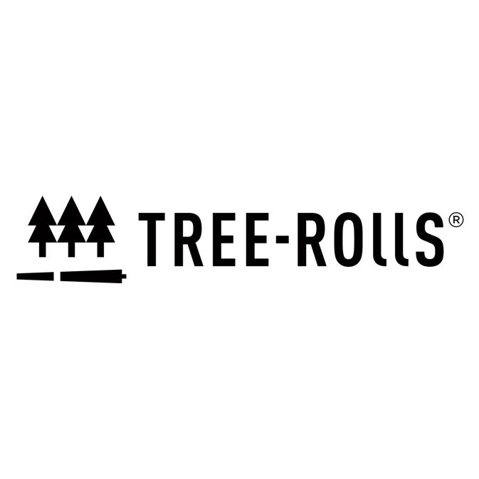 Tree-Rolls