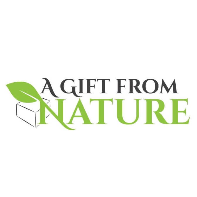 A GIFT FROM NATURE